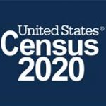 Census 2020 Count will Conclude Early
